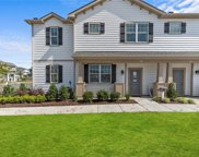 3880 Trenwith Lane, Virginia Beach image