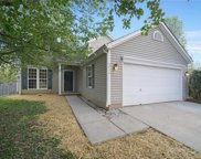 3014 Hawick Commons  Drive, Concord image