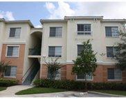 4208 Myrtlewood Circle E Unit #4208, Palm Beach Gardens image
