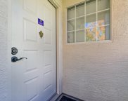 602  Horizon Cove Unit #2029, Rocklin image
