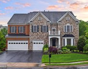 42817 HERITAGE OAK COURT, Broadlands image