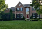 219 Honey Locust Drive, Avondale image
