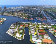 632 4th Key Dr, Fort Lauderdale image