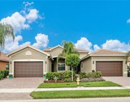 11969 Five Waters CIR, Fort Myers image
