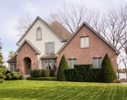 1 West Shore Drive, Grayslake image