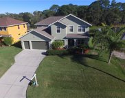 3022 Alger Street, North Port image