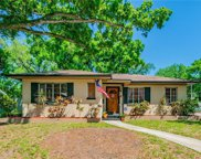 204 S Renellie Dr, Tampa image