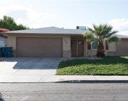 420 Pinecliff Drive, Las Vegas image