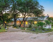 141 Lookout Dr, Wimberley image