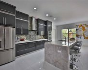 11034 Longwing Dr, Fort Myers image