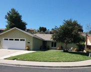 14052 Olive Meadows Place, Poway image