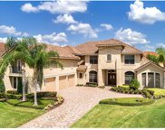 8944 Grey Hawk Point, Orlando image