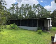 11104 Country Haven Drive, Lakeland image