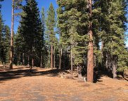Kent Drive, Truckee image