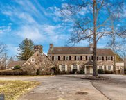 2576 Bean Road, Norristown image