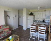 8701 Estero Blvd Unit 206, Fort Myers Beach image