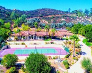 13371 Summit Circle, Poway image