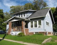 222 South Independence Avenue, Rockford image