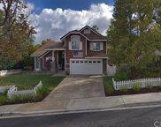 25262     Darlington, Mission Viejo image