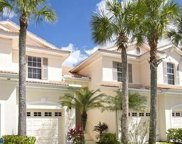 4660 Winged Foot Ct Unit 203, Naples image