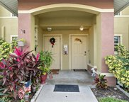 9085 Gervais Cir Unit 708, Naples image