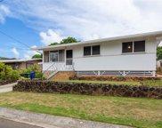 1440 Humuula Street, Kailua image