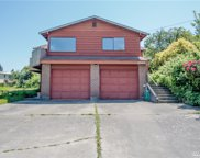 8800 26th Ave NW, Seattle image
