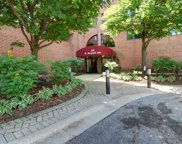 101 Summit Avenue Unit 406, Park Ridge image