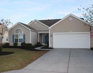 2940 Scare Crow Way, Myrtle Beach image