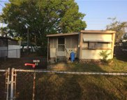 6620 51st Way N, Pinellas Park image