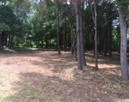 Lot 3 Blk 92 GolfView Dr., North Myrtle Beach image
