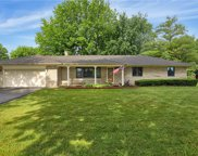4742 Franklin  Road, Indianapolis image