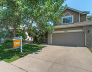 12308 Deerfield Way, Broomfield image