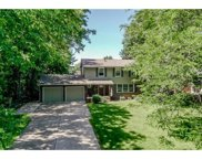 13278 Lily Street NW, Coon Rapids image