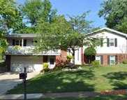 9433 Vicary, St Louis image