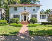 3717 UNDERWOOD STREET, Chevy Chase image