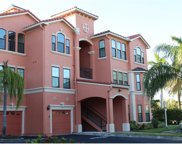 2705 Via Murano Unit 139, Clearwater image