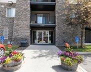 8 Bridlecrest Drive Sw Unit 2439, Calgary image
