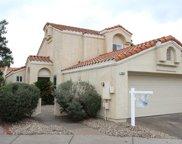 16002 N 3rd Drive, Phoenix image