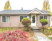 9615 25th Ave SW, Seattle image