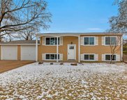 11998 Holly Brook, Maryland Heights image