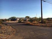 1815 E La Salle Road, Phoenix image