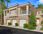 251 South GREEN VALLEY Unit #1412, Henderson image