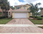 5116 Aurora Lake Circle, Greenacres image