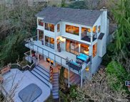 3714 33rd Ave SW, Seattle image