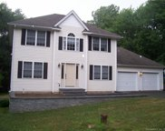 1161 Spindle Hill  Road, Wolcott image