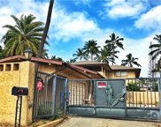 87-597 Farrington Highway, Waianae image