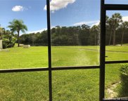 2900 Nw 42nd Ave Unit #A104, Coconut Creek image