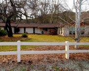 2860 W Griffin Creek  Road, Medford image