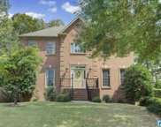5724 Cypress Trc, Hoover image
